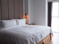 Buy Hotel Linen (1) - Serviços de Casa e Jardim
