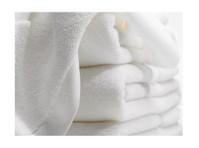 Buy Hotel Linen (3) - Home & Garden Services