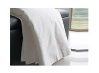 Buy Hotel Linen (4) - Home & Garden Services