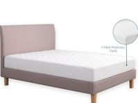 Buy Hotel Linen (5) - Home & Garden Services