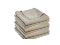 Buy Hotel Linen (7) - Home & Garden Services
