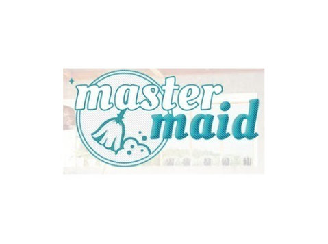 Master Maid - Cleaners & Cleaning services