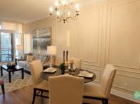 A-z Property Improvement & Remodeling (2) - Building & Renovation