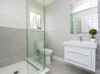 A-z Property Improvement & Remodeling (4) - Building & Renovation