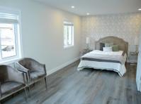 A-z Property Improvement & Remodeling (5) - Building & Renovation
