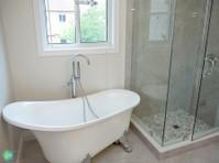 A-z Property Improvement & Remodeling (6) - Building & Renovation