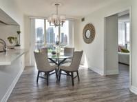 A-z Property Improvement & Remodeling (8) - Building & Renovation