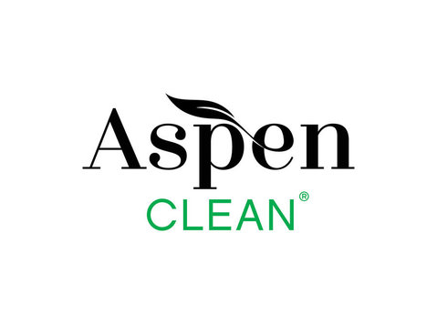 Aspenclean - Cleaners & Cleaning services