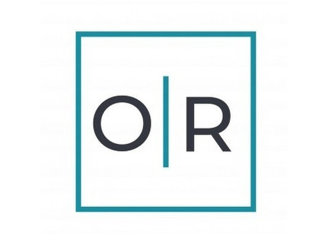 Ostler & Rose Inc. - Marketing & PR