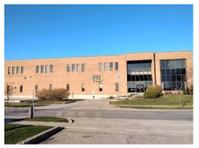 Firan Technology Group - Toronto Circuits (1) - Electrical Goods & Appliances