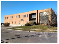 Firan Technology Group - Toronto Circuits (3) - Electrical Goods & Appliances