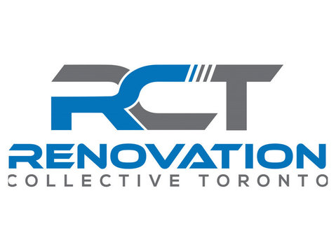 Renovation Collective - Construction Services