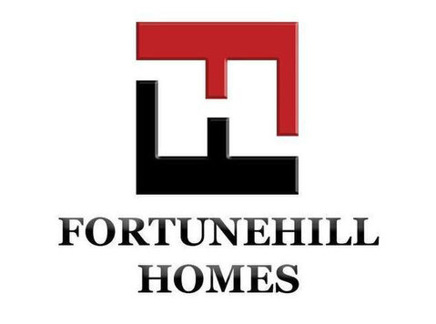 Fortunehill Homes - Building Project Management
