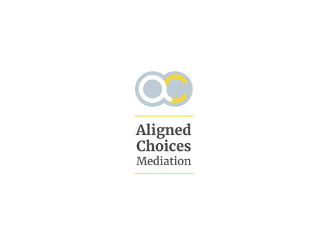 Aligned Choices Mediation - Coaching & Training