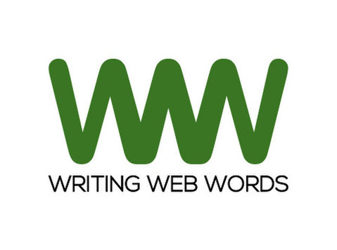 Writing Web Words Inc - Advertising Agencies