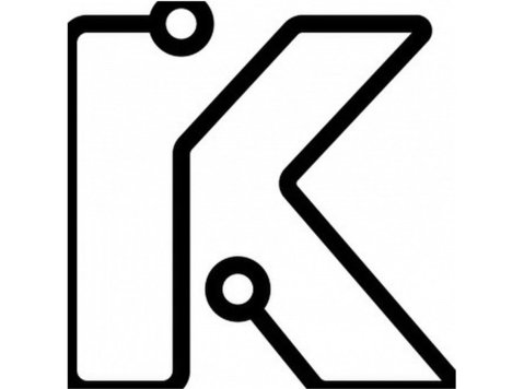 Kinetic Labs - Alternative Healthcare