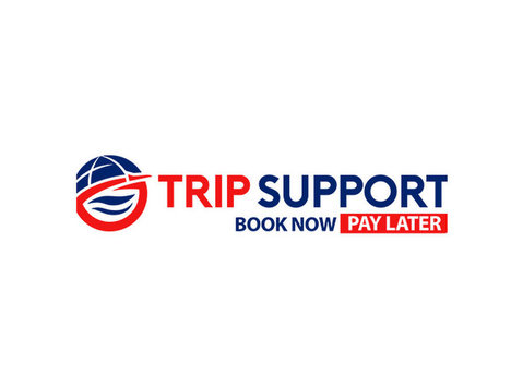 Trip Support - Travel Agencies