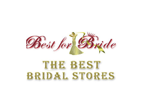 Best for Bride - Clothes