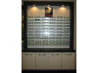 Pierre Roy Optician (2) - Opticians