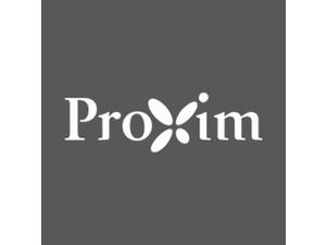 Proxim pharmacie affiliée - Vanier et Malenfant - Pharmacies