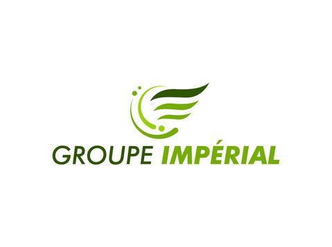 Groupe Impérial - Home & Garden Services