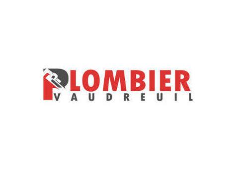Plombier Vaudreuil - Plumbers & Heating