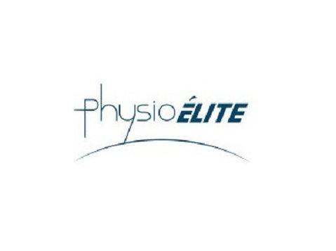 Physio Élite St-Jérôme - Acupuncture