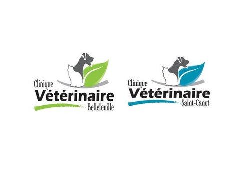 Clinique Vétérinaire Bellefeuille - Pet services
