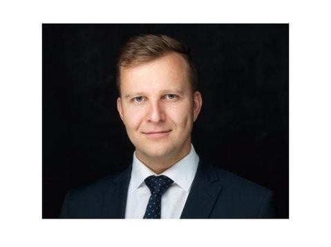 Gt Wealth – Gleb Troubetskoi Pl. Fin. - Holliswealth - Financial consultants