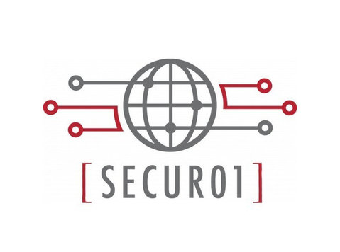 Secur01 - Computer shops, sales & repairs