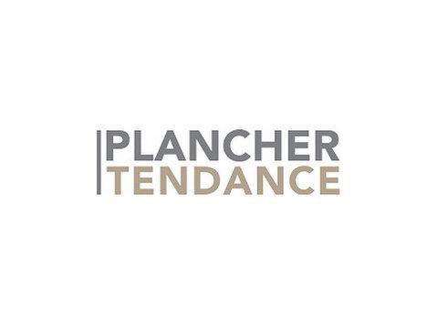 Sablage de plancher Blainville - Construction Services