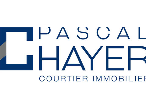 Pascal Chayer courtier immobilier RE/MAX CRYSTAL - Estate Agents
