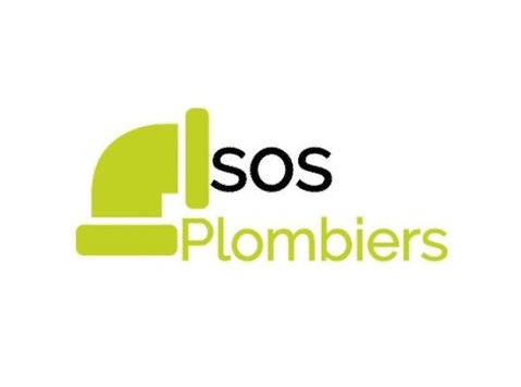 SOS Plombiers - Montréal - Plombiers & Chauffage