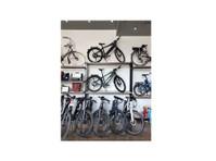 Quantum eBikes (2) - Bikes, bike rentals & bike repairs