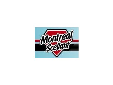 Montreal Scellant - Construction Services