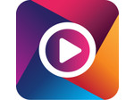 Tuplay Corp - TV via satellite, via cavo e Internet