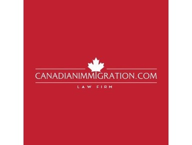 First Immigration Law Firm - Services d'immigration