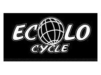 Ecolo Cycle - Bikes, bike rentals & bike repairs