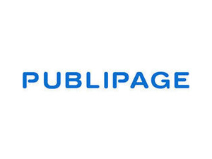 Publipage - Marketing & RP