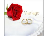Casamientos Civil - Notaries