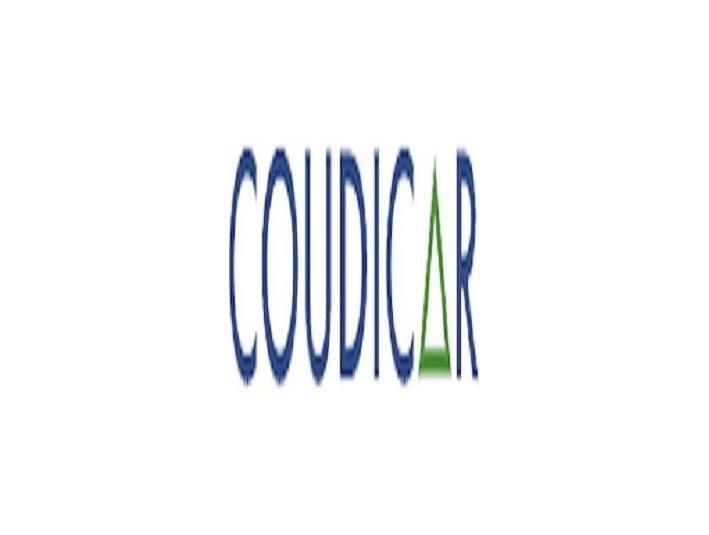 Auto Coudicar - Car Rentals