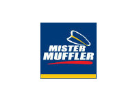 Monsieur Muffler Greenfield Park - Réparation de voitures