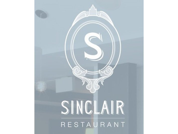 Sinclair Restaurant Vieux Montreal - Restaurants