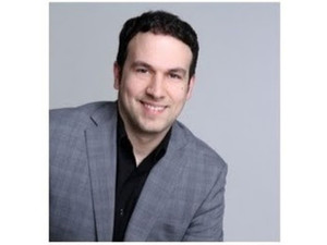Team Levine - Courtier Hypothécaire Montreal - Rental Agents