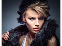 Just Be Scene Talent Agency (1) - Photographers