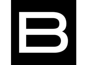 b367.ca - Agences de publicité