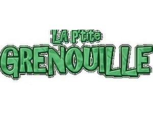 P'tite Grenouille Montréal - Nightclubs & Discos