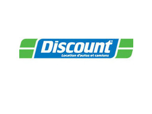 Discount Car and Truck Rentals - Car Rentals