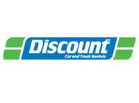 Discount Car and Truck Rentals (1) - Car Rentals