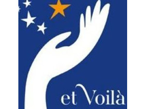 etvoila Canada - Business & Networking